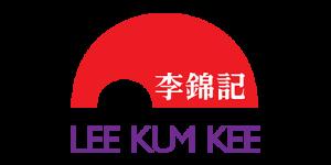 Lee Kum Kee 李錦記