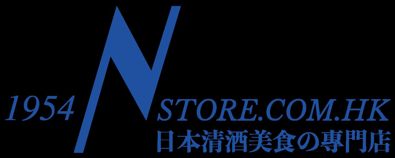1954nstore - 日本清酒美食の專門店