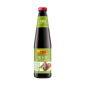 Lee Kum Kee All Purpose Marinade 410mL