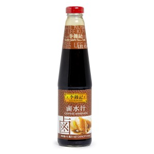Lee Kum Kee Chinese Marinade 410mL